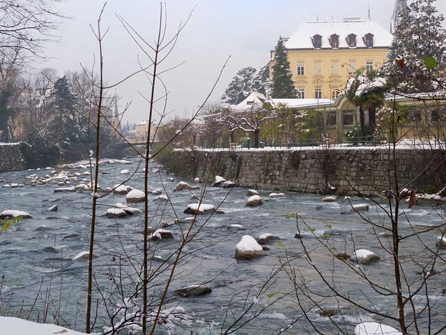 Meran im winter merano d 39 inverno flickr photo sharing for Azienda di soggiorno merano