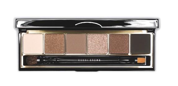 bobbi-brown-Warm-Eye-Palette