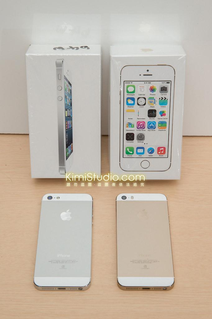 2013.11.09 iPhone 5s-030