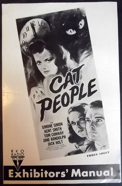 catpeople_pb1
