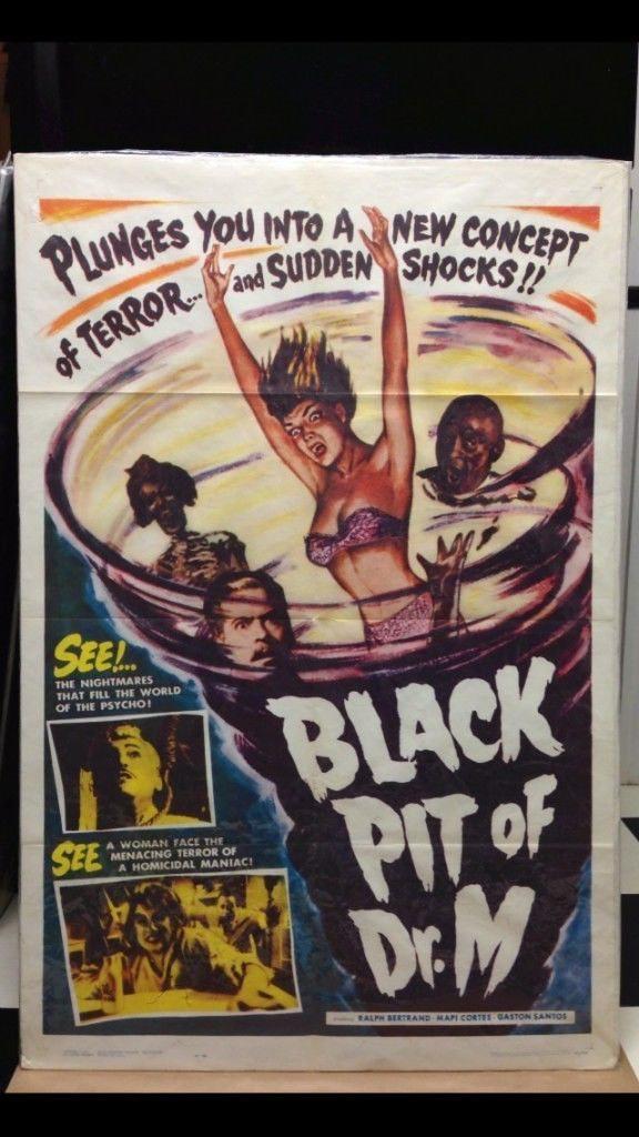 blackpitofdrm_poster