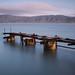 "Lake_LongExposure_199"" by Vincenzo Oliva _S7evin"