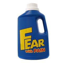 neil-wax-fear