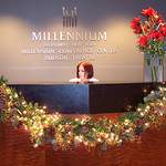 holiday-decorating-2