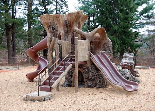 DelCarte_Playground3