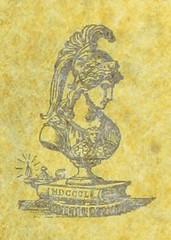 """British Library digitised image from page 7 of """"Amerikas wichtigste Charakteristik nach Land und Leuten ... Mit zahlreichen Holzschnitten und 3 Stahlstichen. Volks-Ausgabe"""""""