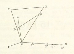 """British Library digitised image from page 97 of """"A Tract on Crystallography"""""""