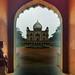 Safdarjung Tomb