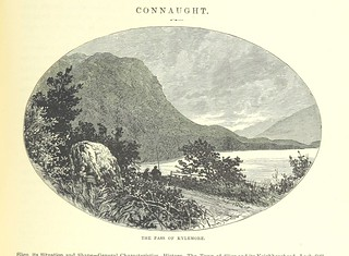 Image taken from page 595 of '[Our own country. Descriptive, historical, pictorial.]'