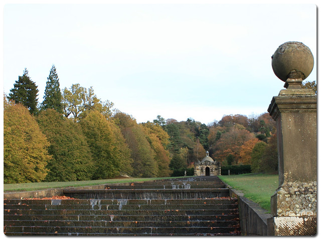 chatsworth43-fountain