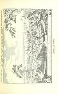 Image taken from page 301 of 'A magyar nemzet tortenete. Szerkeszti Szilágyi S. [With maps and illustrations.]'