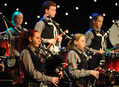 Christmas Music Concert 36