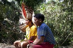 20111114_BARBARA VEIGA_AMAZONIA_ACRE_CENTRO KUNTAMANA_HARU KUNTANAWA E IBAN HUNI KUIN FAZENDO CANTICO RELIGIOSO_2012