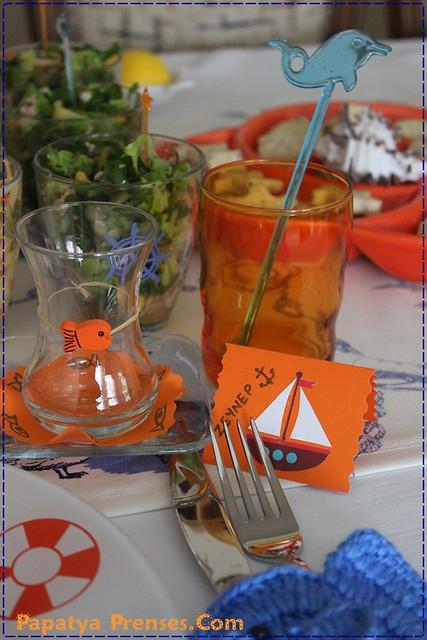 turuncu deniz teması 022
