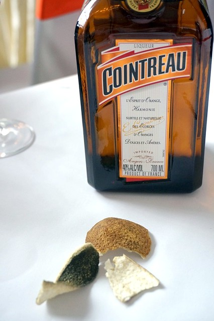alfred cointreau in malaysia - cocktails - claret - Troika-004