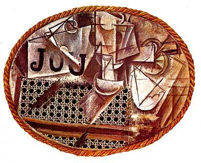 Picasso_Nature_morte_1912_29x37_m