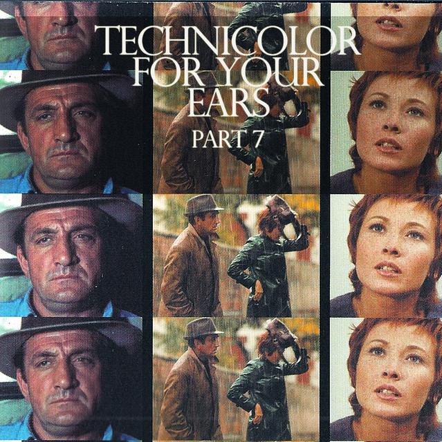 Technicolor 7