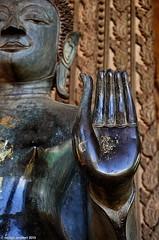 Laos_2013_292_Vientiane