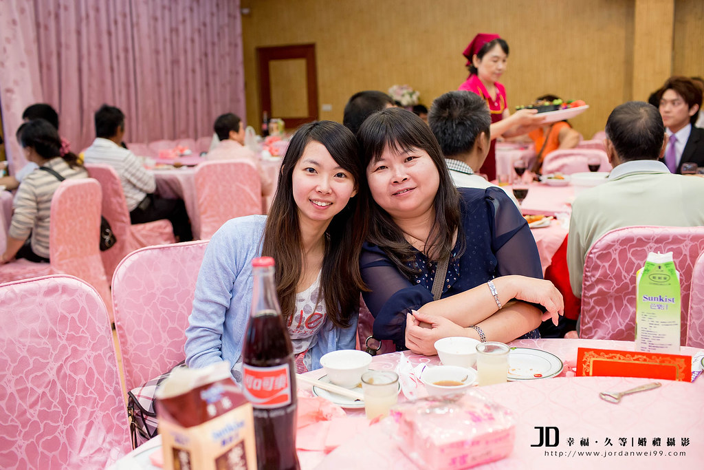 20131020-俊堯&惠伶-439