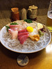 Photo:お刺身 sashimi By Takashi H