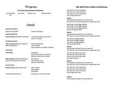 Program 2013 Final plus Neds-page-002