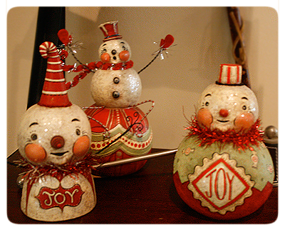 Martha's-Photo-Johanna-Parker-Collection-Snowmen-Trio