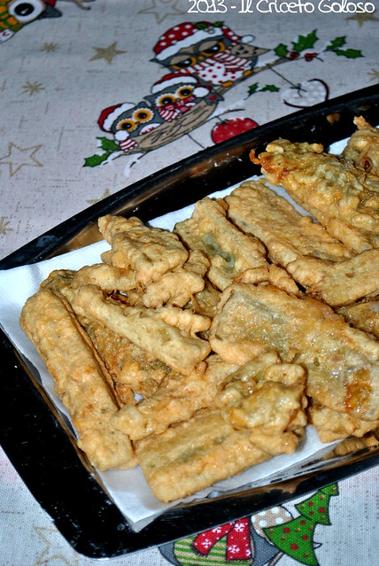 Cardi fritti (2)