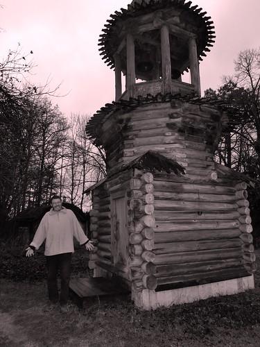 2013-12-29 08.45.48 Alexey