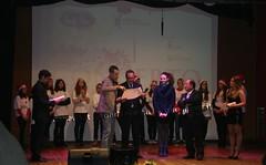 concerto di natale bcc monte pruno5