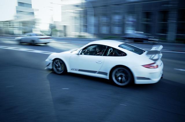 20131230_04_Porsche 911 GT3 RS 4.0