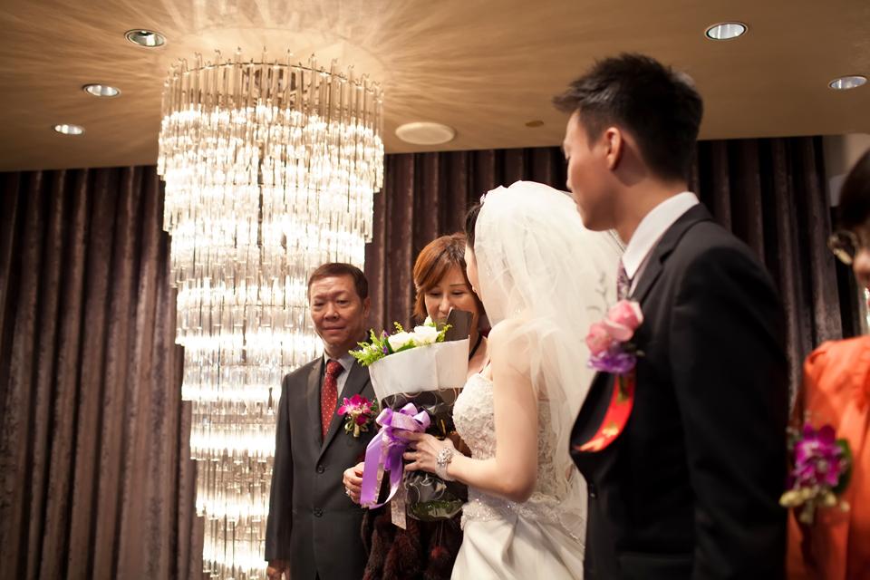婚禮紀錄-482.jpg