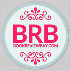 Book Review Bay: Romance Book Reviews