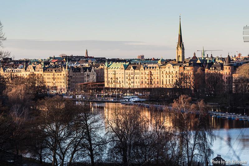 Resumen de Estocolmo-20