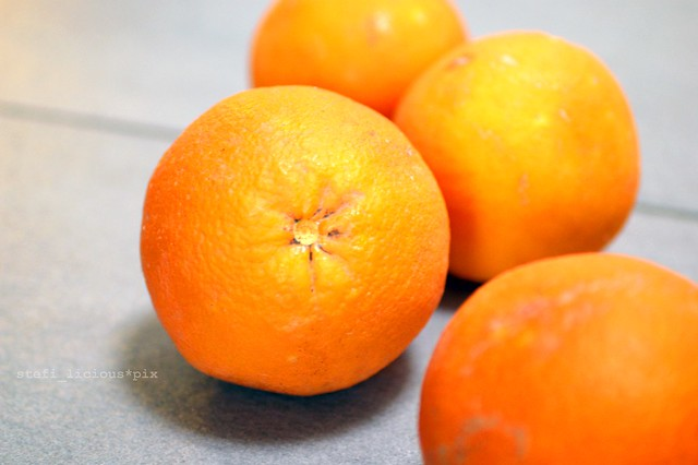 orangen_1