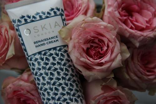 oskia-renaissance-hand-cream