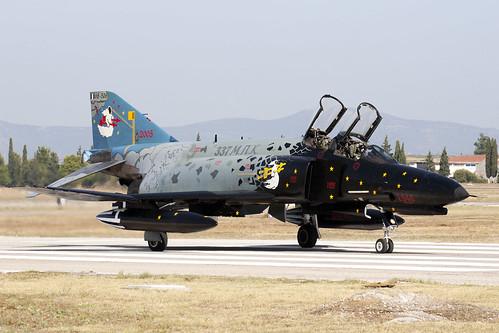 68-506_F-4EPhantom_HellenicAF_Tanagra