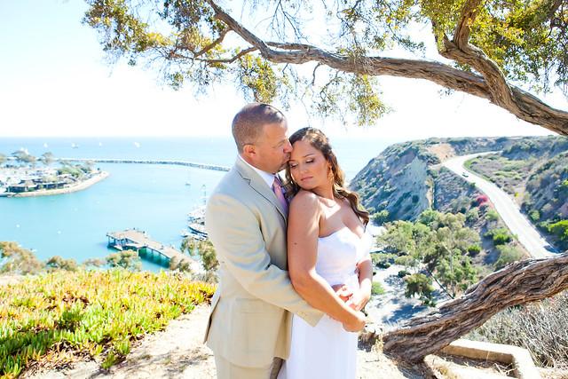 Kate and Tom Wedding Favorites-5