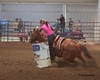 Bar None Jr Rodeo