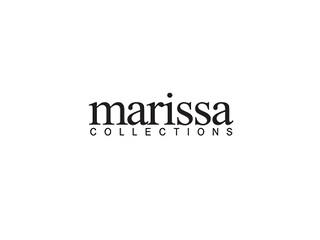 marissa_black_on_white