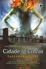 CIDADE_DAS_CINZAS