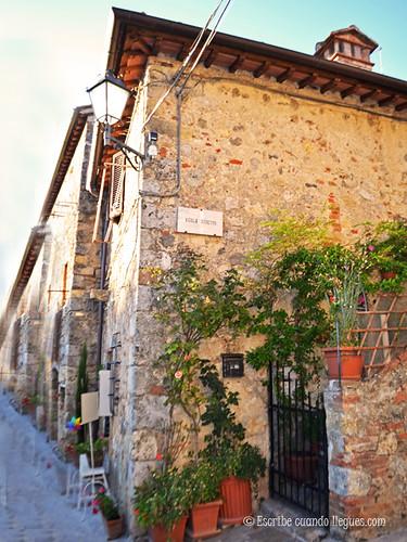 Monteriggioni8
