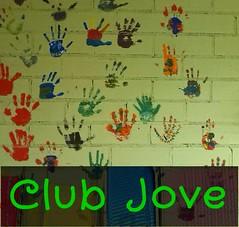 http://clubjovesbg.blogspot.com.es/