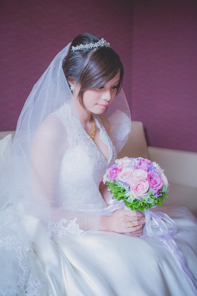 佑任 佑玶 文定 新婚水源會館 婚攝 阿良 Wedding For You