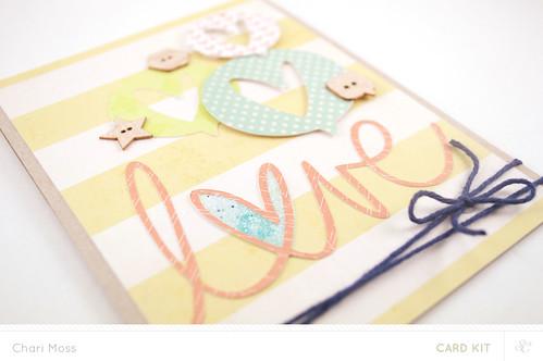 love_detail1