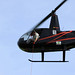 1 September - 2013 Belgian Open Helicopter Championship