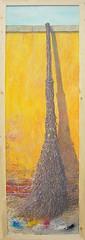 B 09.6 Besen-Malerei: Reifezeit