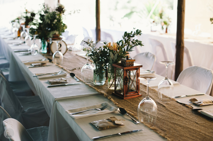Fynbos-Estate-&-decor-Robyn-and-Grant-wedding-Fynbos-Estate-Malmesbury-South-Africa-shot-by-dna-photographers-113