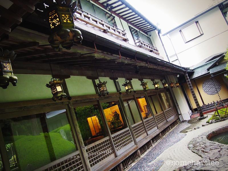 Zen Garden (3)