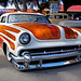 01-25-14 Grand National Roadster Show