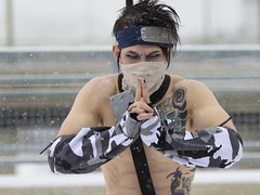 The World's most recently posted photos of zabuza - Flickr ...